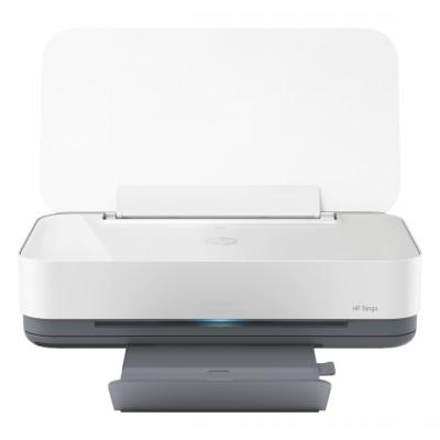 HP Tango Inyección de tinta térmica 11 ppm 4800 x 1200 DPI A4 Wifi