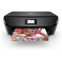 HP ENVY Photo 6230 Inyección de tinta térmica 13 ppm 4800 x 1200 DPI A4 Wifi