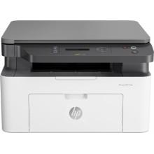 HP 135w Laser 20 ppm 1200 x 1200 DPI A4 Wifi