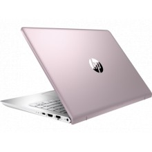 Portatil HP Pavilion 14-bf005ns