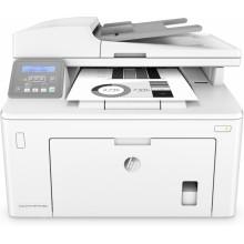 HP LaserJet Pro M148dw Laser 28 ppm 1200 x 1200 DPI A4 Wifi
