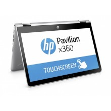 Portátil HP Pavilion x360 14-ba006ns