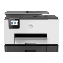 HP OfficeJet Pro 9020 All-in-one wireless printer Print,Scan,Copy from your phone