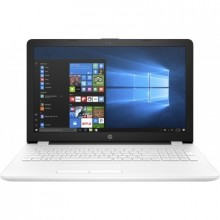 Portatil HP 15-bw040ns