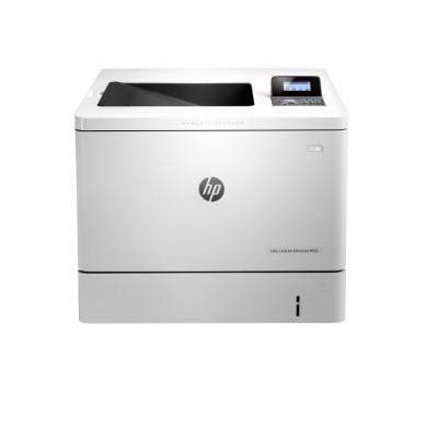 Impresora HP Color LaserJet Enterprise M553dn 1200 x 1200 DPI A4