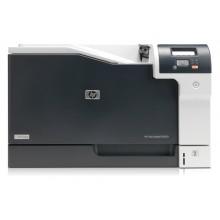 Impresora HP LaserJet CP5225dn Color 600 x 600 DPI A3