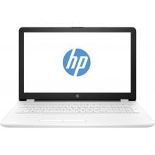 Portatil HP 15-bw036ns