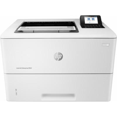 Impresora HP LaserJet Enterprise M507dn 1200 x 1200 DPI A4