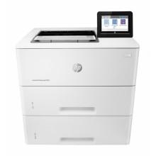 Impresora HP M507x 1200 x 1200 DPI A4 Wifi