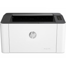 Impresora HP 107a 1200 x 1200 DPI A4