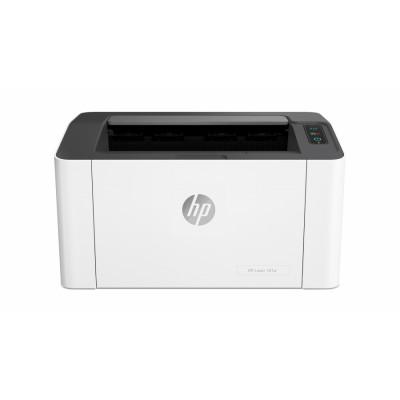 Impresora HP 107w 1200 x 1200 DPI A4 Wifi