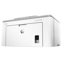 Impresora HP LaserJet Pro M118dw 1200 x 1200 DPI A4 Wifi