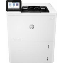 Impresora HP LaserJet M609x 1200 x 1200 DPI A4 Wifi