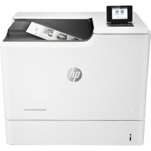 Impresora HP LaserJet Enterprise M652n Color 1200 x 1200 DPI A4