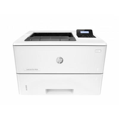 Impresora HP LaserJet Pro M501dn 4800 x 600 DPI A4