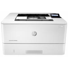 Impresora HP LaserJet Pro M404dn 4800 x 600 DPI A4