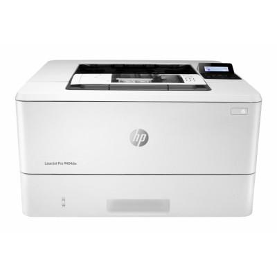 Impresora HP LaserJet Pro M404dw 4800 x 600 DPI A4 Wifi