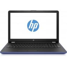 HP 15-bw023ns (2CR71EA) | Equipo español | 1 Año de Garantía