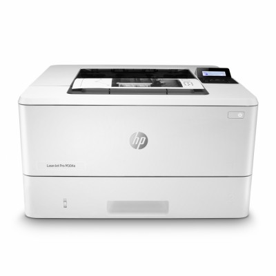 Impresora HP LaserJet Pro M304a A4