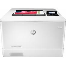 Impresora HP Color LaserJet Pro M454dn 600 x 600 DPI A4