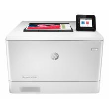 Impresora HP Color LaserJet Pro M454dw 600 x 600 DPI A4 Wifi