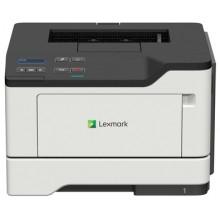 Impresora Lexmark MS321dn 1200 x 1200 DPI A4