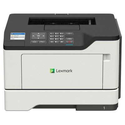 Impresora Lexmark MS521dn 1200 x 1200 DPI A4