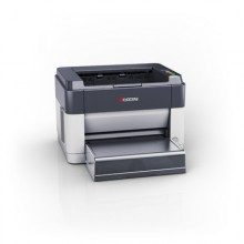 Impresora KYOCERA FS-1041 1800 x 600 DPI A4