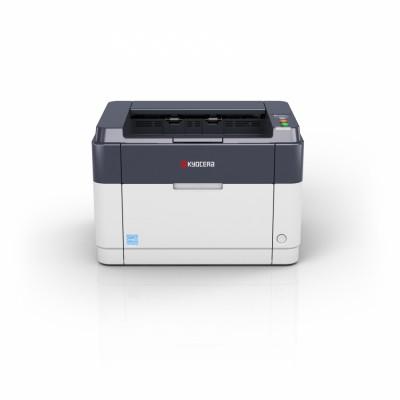 Impresora KYOCERA FS-1061DN 1800 x 600 DPI A4