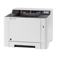 Impresora KYOCERA ECOSYS P5021cdw Color 1200 x 1200 DPI A4 Wifi