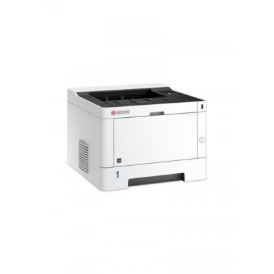Impresora KYOCERA ECOSYS P2235dn 1200 x 1200 DPI A4