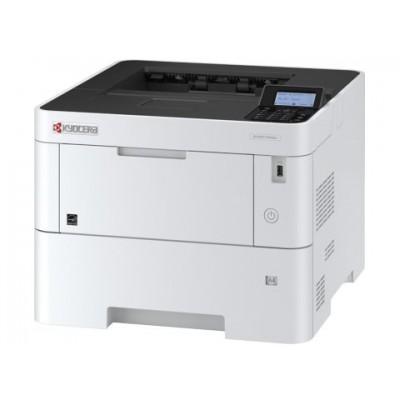 Impresora KYOCERA ECOSYS P3155dn 1200 x 1200 DPI A4
