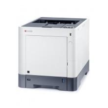 Impresora KYOCERA ECOSYS P6230cdn Color 1200 x 1200 DPI A4