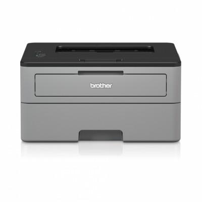 Impresora Brother HL-L2310D impresora láser 2400 x 600 DPI A4