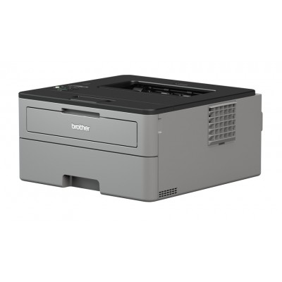 Impresora Brother HL-L2350DW impresora láser 2400 x 600 DPI A4 Wifi