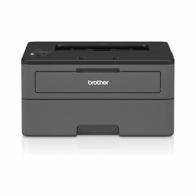 Impresora Brother HL-L2370DN impresora láser 2400 x 600 DPI A4