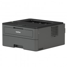 Impresora Brother HL-L2375DW impresora láser 2400 x 600 DPI A4 Wifi