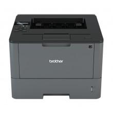 Impresora Brother HL-L5000D impresora láser 1200 x 1200 DPI A4