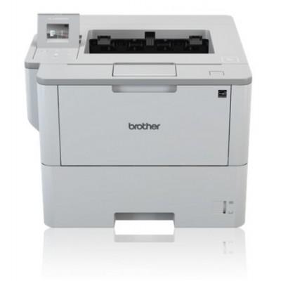 Impresora Brother HL-L6300DW impresora láser 1200 x 1200 DPI A4 Wifi
