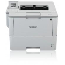 Impresora Brother HL-L6400DW impresora láser 1200 x 1200 DPI A4 Wifi