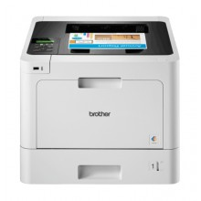 Impresora Brother HL-L8260CDW impresora láser Color 2400 x 600 DPI A4 Wifi