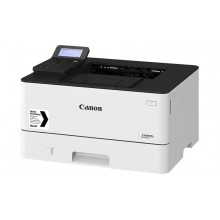 Impresora Canon i-SENSYS LBP223dw 1200 x 1200 DPI A4 Wifi