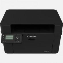 Impresora Canon i-SENSYS LBP113w 2400 x 600 DPI A4 Wifi