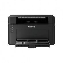 Impresora Canon i-SENSYS LBP112 2400 x 600 DPI A4