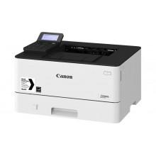 Impresora Canon i-SENSYS LBP212dw 1200 x 1200 DPI A4 Wifi