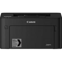 Impresora Canon i-SENSYS LBP162dw 1200 x 1200 DPI A4 Wifi