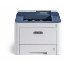 Impresora Xerox Phaser 3330 A4 40Ppm Impresora Inalámbrica Doble Cara Ps3 Pcl5E/6 2 Bandejas Total 300 Hojas
