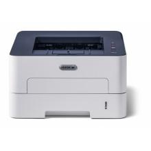 Impresora Xerox B210 A4 30Ppm Impresora Inalámbrica Doble Cara Ps3 Pcl5E/6 2 Bandejas Total 251 Hojas