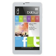 X703W tablet 8 GB Blanco