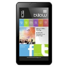 X703B tablet 8 GB Negro